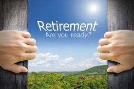 Joan Burton promising a €25 increase in State Pension