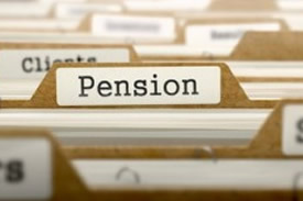 The Pensions Authority publishes the first tranche of the Codes of Governance for Defined Contribution Schemes