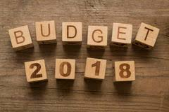 Accuro's Budget 2018 Summary – Pensions Update